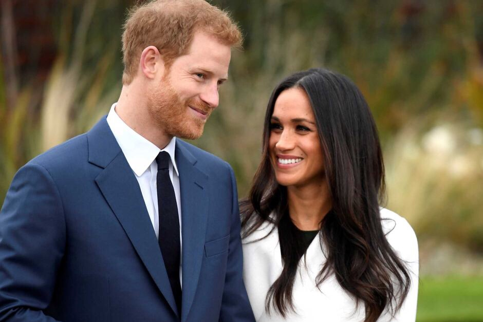 Royal Wedding Youtube.Must Watch Royal Family Clips To Help You Celebrate The Marriage Of