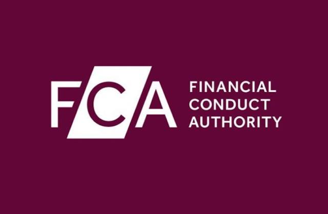 Cost Of Umrah Visa Fees 2019 2020: UK To See Major Changes In Bank Overdraft Fee Regulations